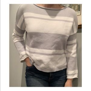 🔲Lou & Grey Sweater🔲 read size note